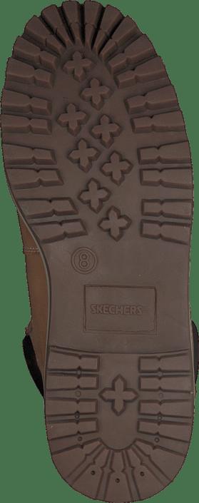 Skechers - Verdict WTN