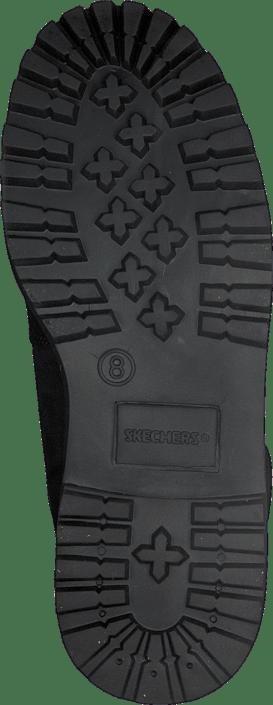 Skechers - Verdict BOL