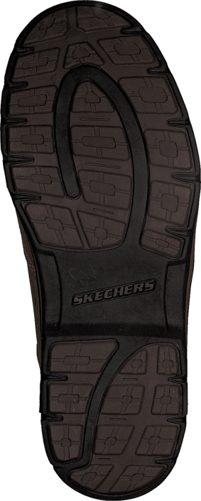 Skechers - Gundy DSCH