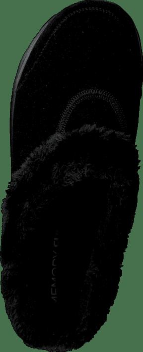 Skechers - Embrace BBK
