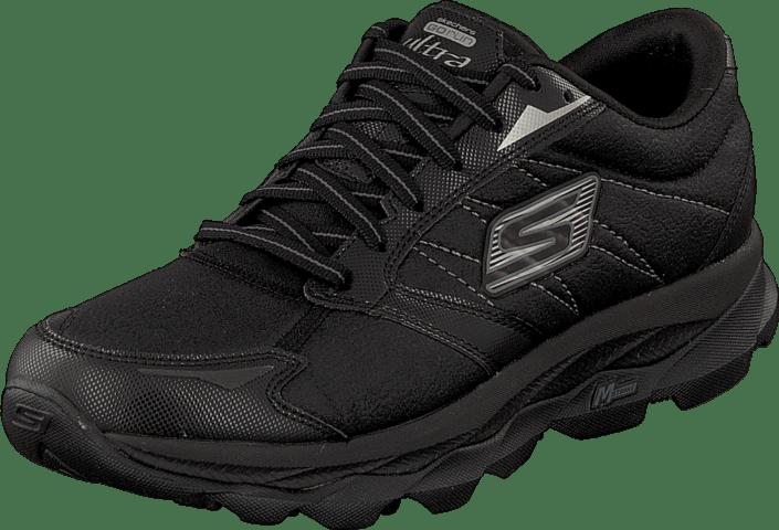 Buy Skechers Go Run Ultra LT BBK Shoes