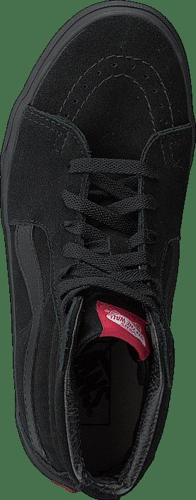 Femme Chaussures Acheter Vans SK8