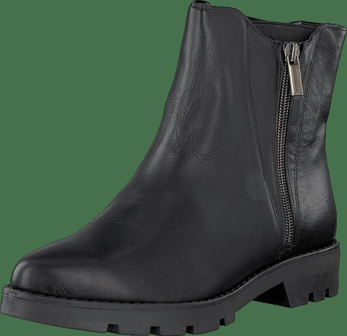Amust - Tonje Boot Black