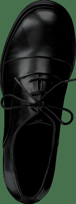 Ten Points - Pandora 120011 Black