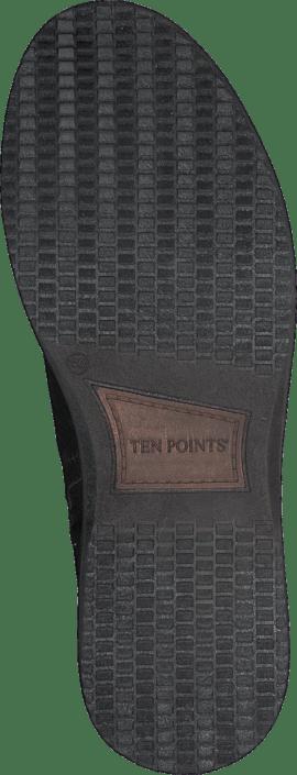 Ten Points - Kristina 260010 Black