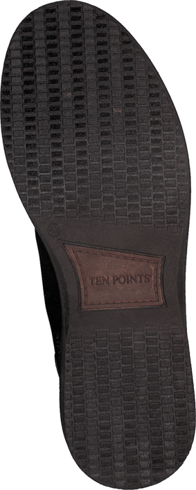 Ten Points - Kristina 260011 Black