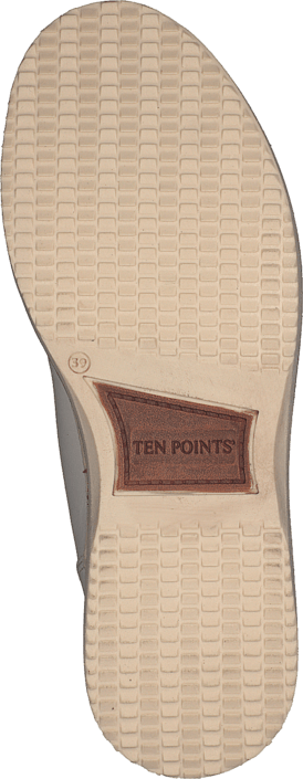 Ten Points - Kristina 260011 Offwhite
