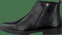 Ett Brett Utbud Av Dam Nike Skor 90 Lila Svart,Nike 2017