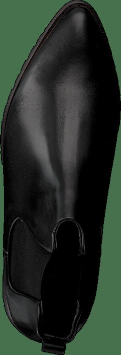 Ten Points - Amanda 230003 Black