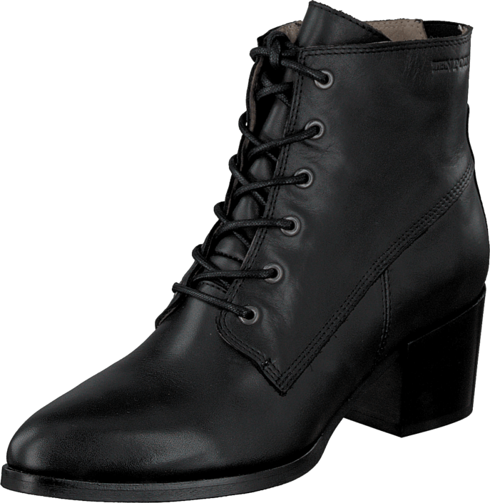 Ten Points - Jolie 470011 Black