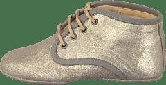 93b0f171 Angulus - 2011-101 Silver glitter/ Grey