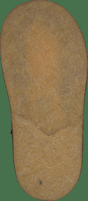 Angulus - 6024-101 Bordeaux