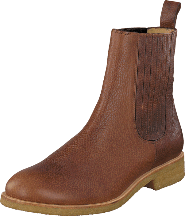 Medium 7246 112 brown brune OnlineFOOTWAY no Kjøp Sko Angulus pqUSzVM