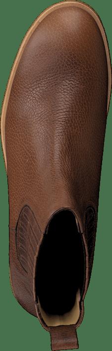 Angulus - 7246-112 Medium brown