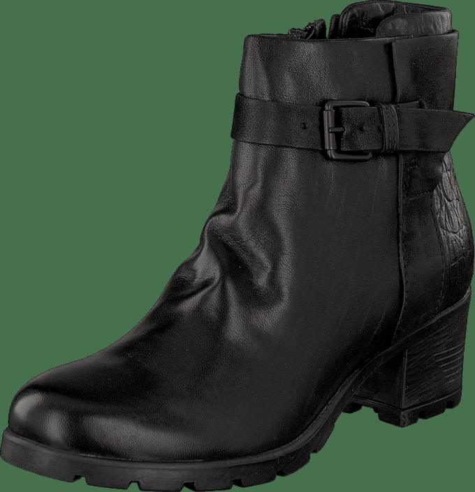 MJUS - 843203-102-6002 Nero