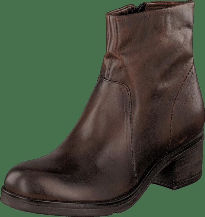 Støvletter Og 6205 Støvler Sko Brune 201 Kjøp 560218 Mjus Online Brandy qtz7WBwvx