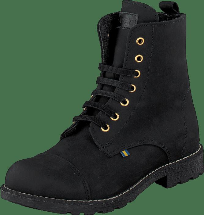 Kavat - Fors XC Black