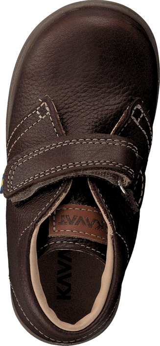 Kavat - Hammar EP Dark brown
