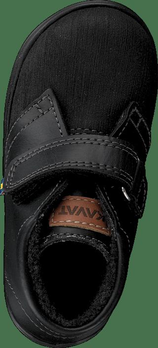 Kavat - Hammar XC Black
