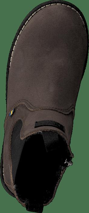 Kavat - Husum XC Dark brown