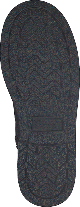 Kavat - Husum XC Black