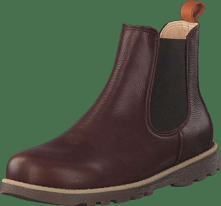Kjøp Bodås Boots Kavat Ep Sko Brune Online Dark Brown OOUrHxqR