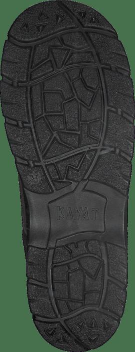 Kavat - Glava XC Dark brown