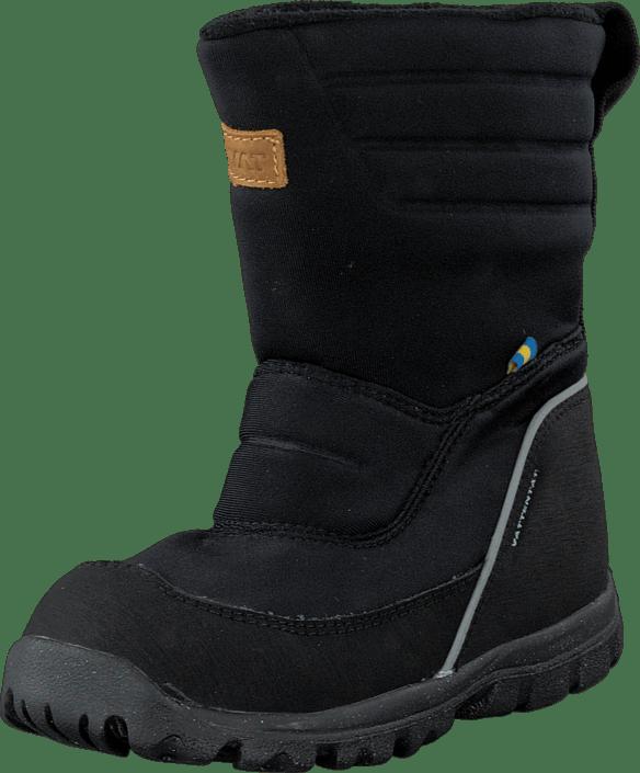 Osta Kavat Voxna WP Black mustat Kengät Online  87f14023f5