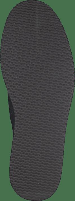 Kjøp Sandals Online Nykroppa Sko Sorte Black Ep Kavat qrZ1WTqH