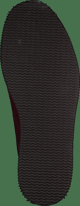Kavat - Nykroppa TX Bordeaux
