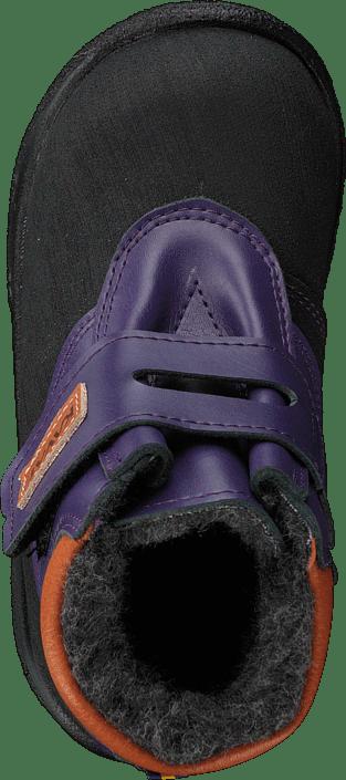 Kavat - Yxhult XC Lilac