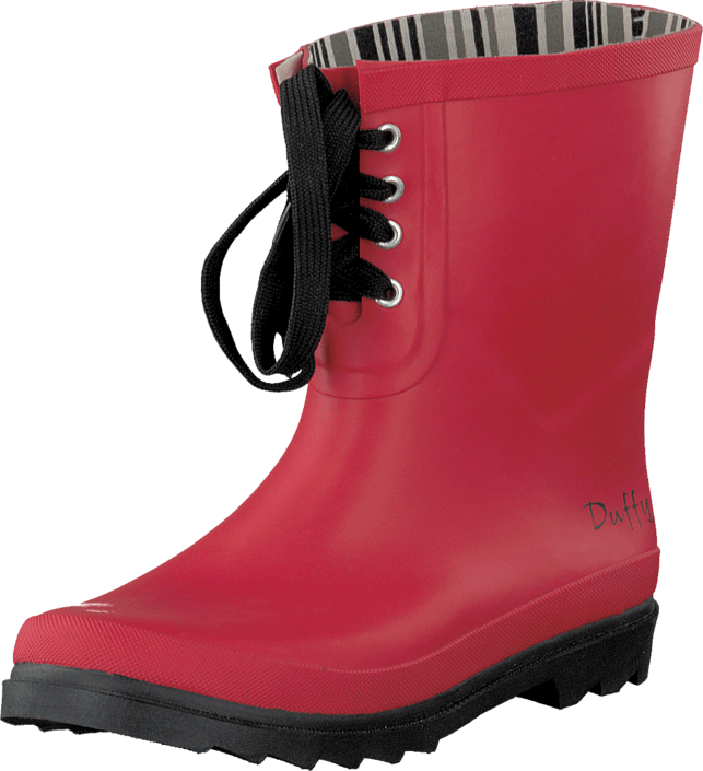 90-21004 Red
