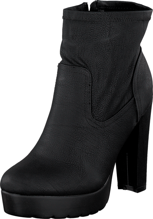 Duffy - 96-88704 Black