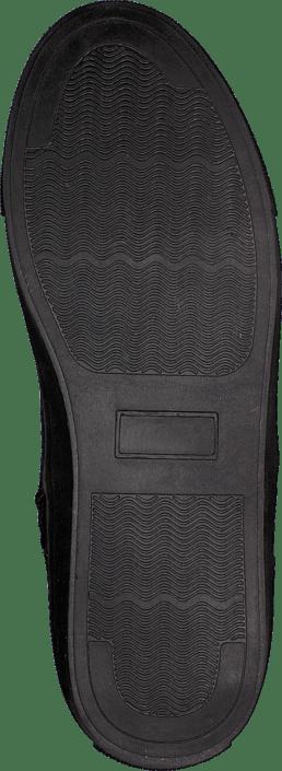 Boots Kjøp Black 40752 Sorte Duffy 73 Sko Online 8wqv4