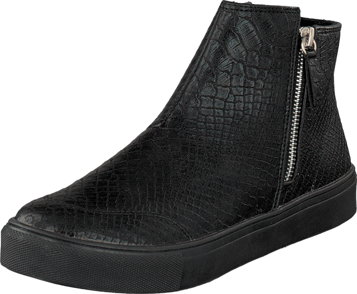 Duffy - 73-40752 Black