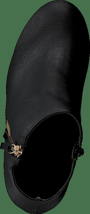 Duffy - 96-07306 Black