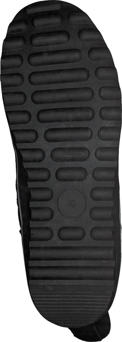 Duffy - 75-50022 Black