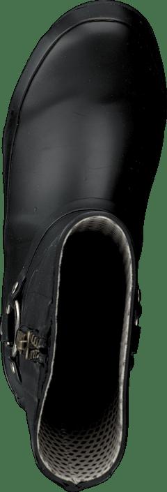Duffy - 92-88013 Black