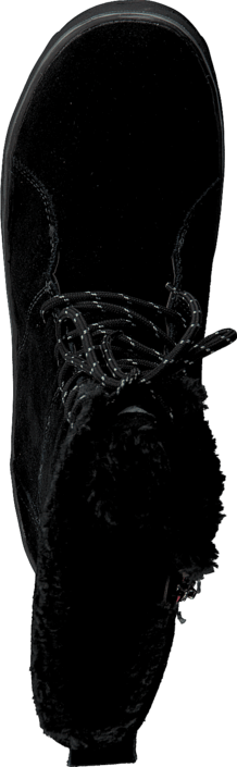 Black Black no Online Svart 50024 75 Sko Kjøp FOOTWAY Duffy Duffy Duffy 8xwqZFnt