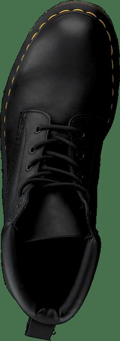 Kjøp Dr Martens Ben 939 Black Sko Online