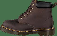 33ff0b260b7 Dr Martens Herresko Online - Danmarks største udvalg af sko | FOOTWAY.dk