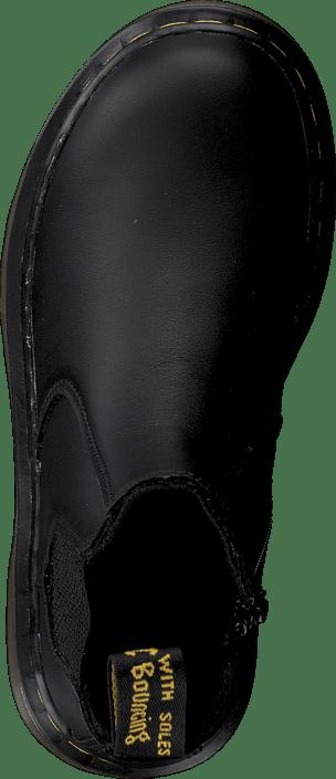 Banzai Black
