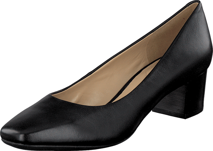 B Geox Lea Black Goat Brianna Chaussures Noires Acheter D Nappa q4dwtFtg