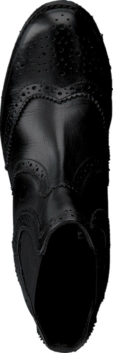 Wildflower - Laphroaig Black