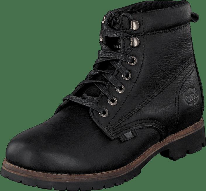 4ca44a7081d Buy Dockers by Gerli 35JO005H-140 Schwarz black Shoes Online ...