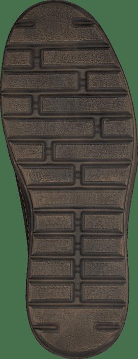 Dockers by Gerli - 37HO002H-200 Stone