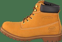 Dockers by Gerli, kengät Valitse koko, merkki ja