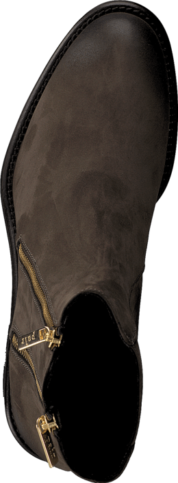 A Pair 8124b - Gold Valencia 9126 Schuhe Kaufen Online