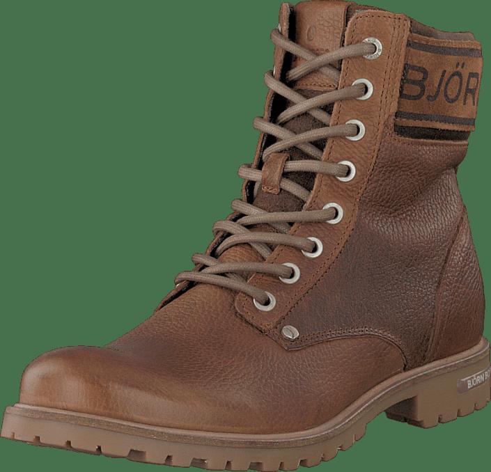 Comprar botas conguitos online dating