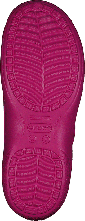 fb2920a18fb4 Buy Crocs Crocs Freesail Clog W Candy Pink pink Shoes Online ...